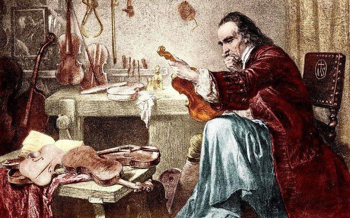 stradivarius1 720x449 Viorile no name, mai bune decat Stradivarius