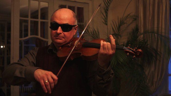 stradivarius5 720x405 Viorile no name, mai bune decat Stradivarius