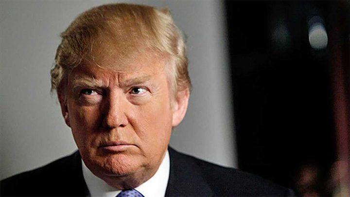 trump 3 720x405 Trump, anchetat de un veteran FBI