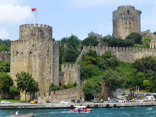 turcia 667x500 Cheliosii salveaza turismul turcesc