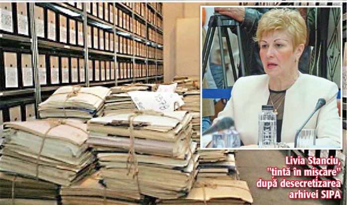 02 03 1 Contrainformatiile arunca in aer Justitia!