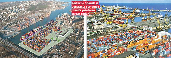 02 ssss03 Gdansk Constanta, marele pariu american!