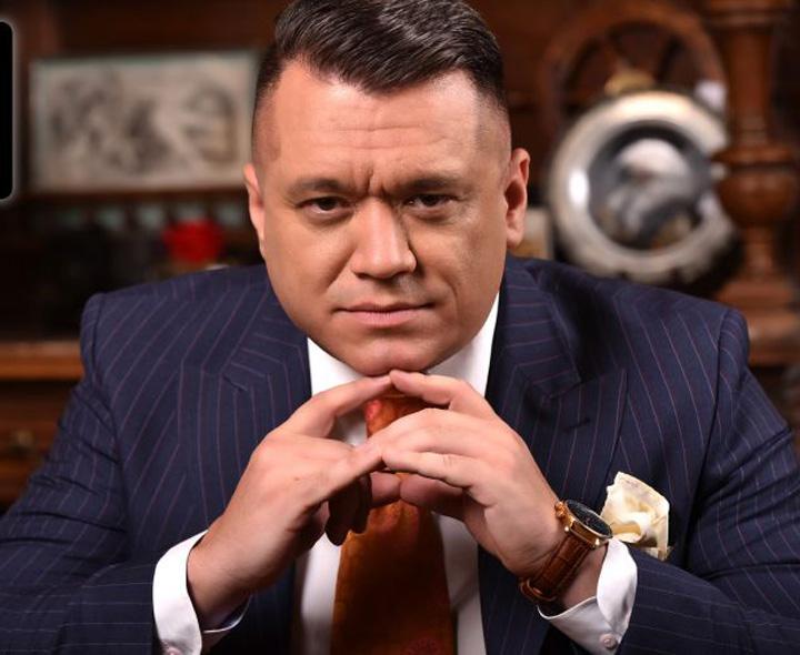 10615 1 1 Politistul lui Boureanu, avocat de fite!