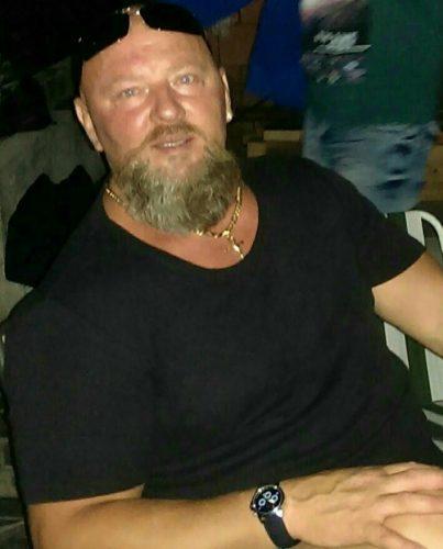 13267743 1032002010210399 902680146329987289 n guset 403x500 A murit Gheorghe Guset. Fostul campion la aruncarea greutatii avea doar 49 de ani