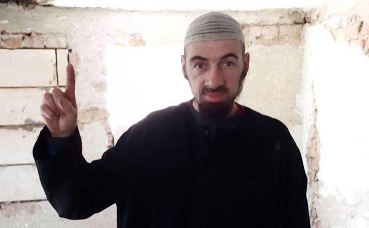 """149872245212b9ab14 """"Ibrahim"""", jihadistul din curtea noastra"""