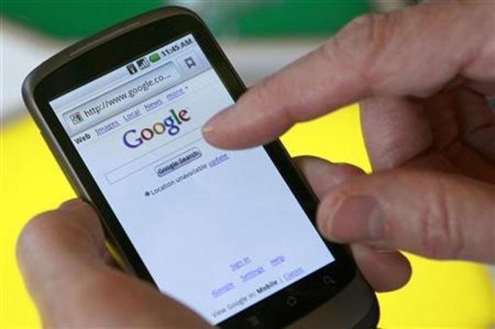 20594657 Mega amenda pentru Google