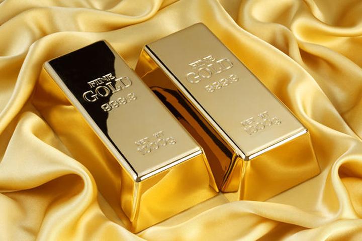 45451782 l Aurul s a ieftinit, ieri, din greseala