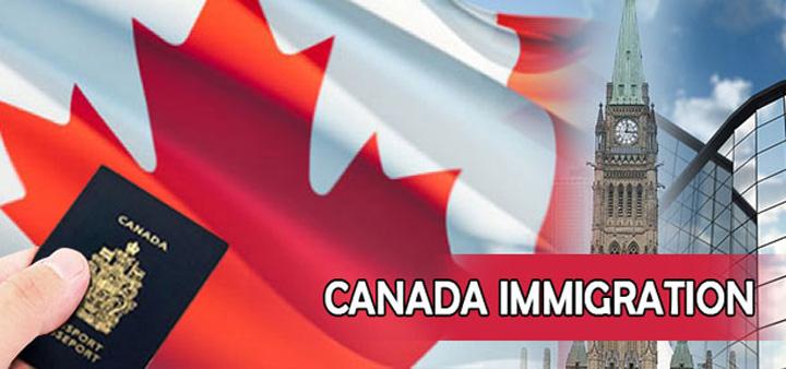 Canada Canada vrea emigranti, chiar si romani, numai  supracalificati sa fie