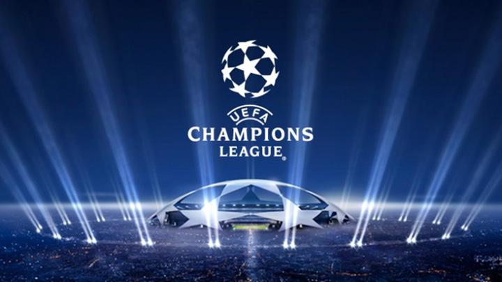Champions League Facebook  va transmite Champions League