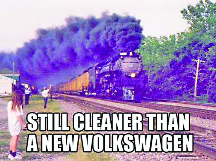 Dieselgate Dieselgate: Europenii nu vor primi bani de la Volkswagen