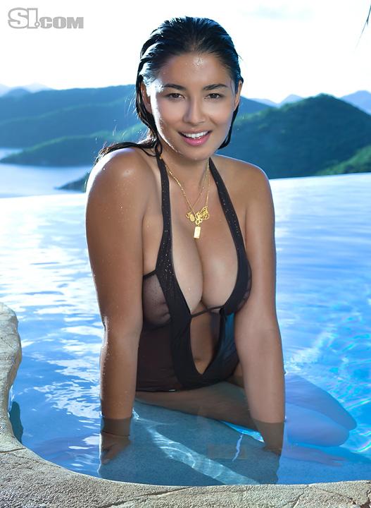 Gomes Cel mai sexy model al anului