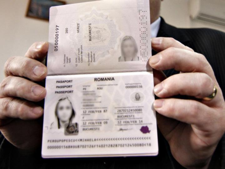 acte UK Romanii din Marea Britanie trebuie sa se inregistreze, pentru reglementarea statutului lor