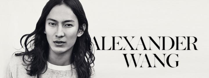 "alexander wang 6628 north 990x370 white Designerul Alexander Wang crede ca Bella Hadid este ""trupul noii generatii"""