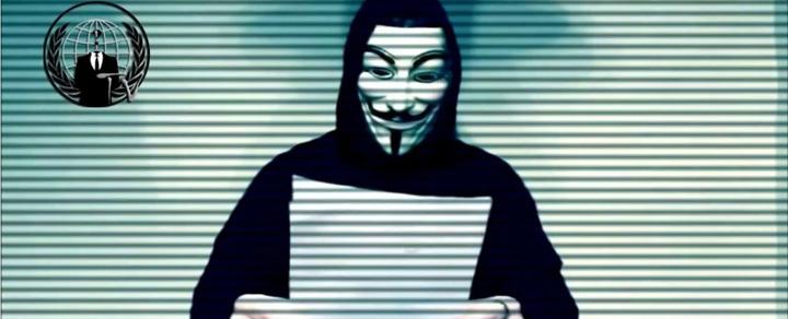 anonymous Anonymous:  NASA va anunta extraterestrii