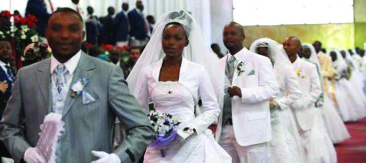 burundi 890x395 c In Burundi, casatoria e obligatorie