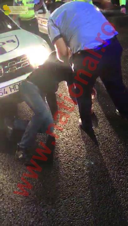 captura 2017 06 11 14h54m07s278 Avem filmul ascuns de Politie!