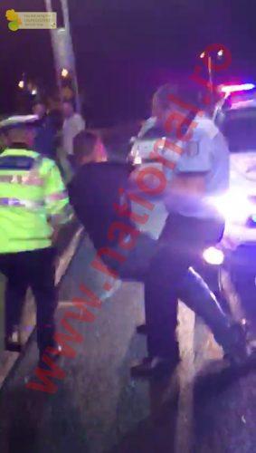 captura 2017 06 11 14h54m17s901 283x500 Politistul care l a lovit pe Boureanu, cercetat penal