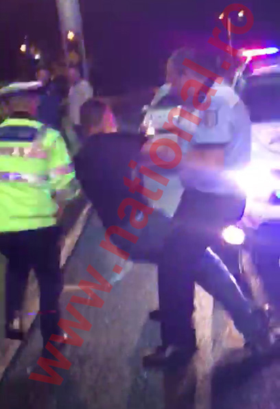 captura 2017 06 ss11 14h54m17s901 Avem filmul ascuns de Politie!