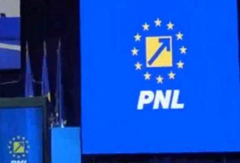 congr 350x238 Liberalii isi aleg azi liderul. Ludovic Orban si Cristian Busoi aspira la sefia PNL