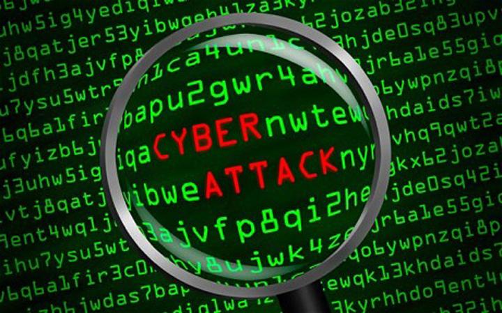cyberattack 1 Europa, zguduita de noi atacuri cibernetice