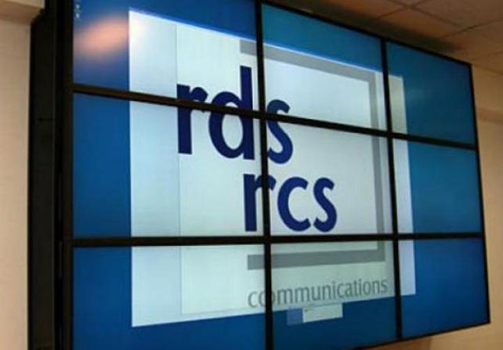 digi Sechestru pe conturile RCS RDS