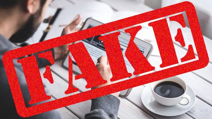 fake news Suntem cei mai mari consumatori de stiri false din Europa de Est