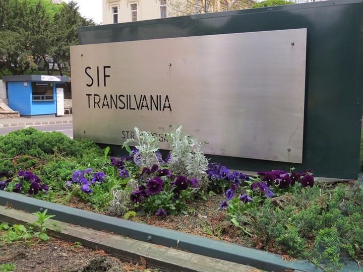 img 3326 SIF Transilvania isi baga turismul in faliment