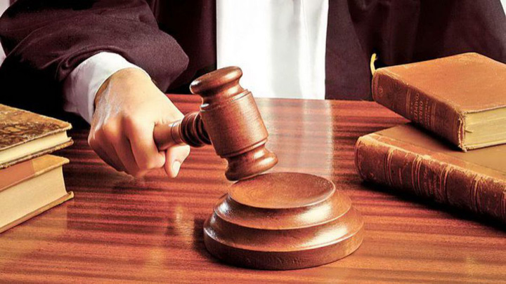 instanta Judecatorii, razboi la bara cu Guvernul
