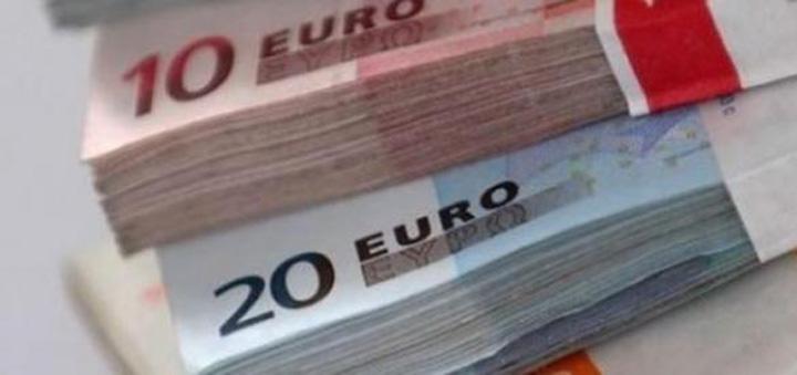 institutiile financiare nebancare ifn 266029 S a declansat razboiul anti IFN