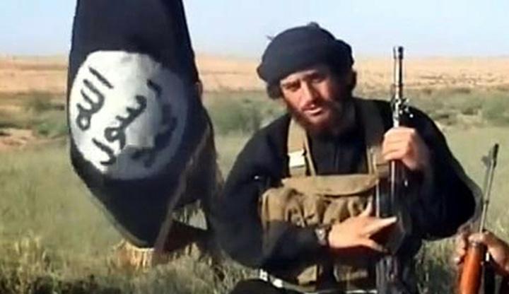 isis 1 ISIS cere atentate pana la sfarsitul Ramadanului