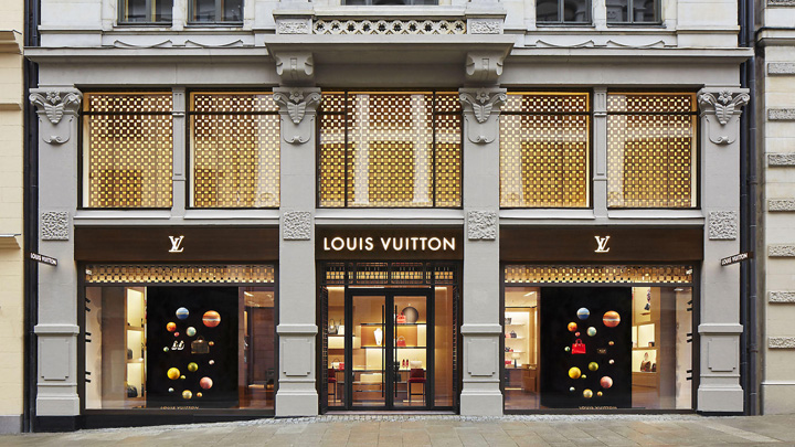 louis vuitton stores no louis vuitton oslo StFi Louis Vuitton OSLO 347 DI3 Louis Vuitton de...Cisnadie