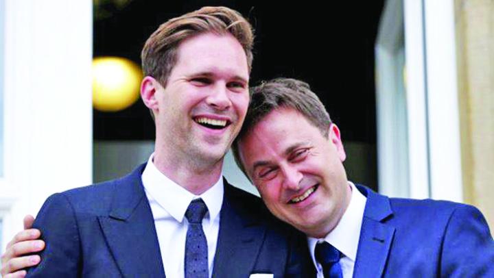 luxemburg 465x390 Serviciile, unitate speciala pentru homosexuali!