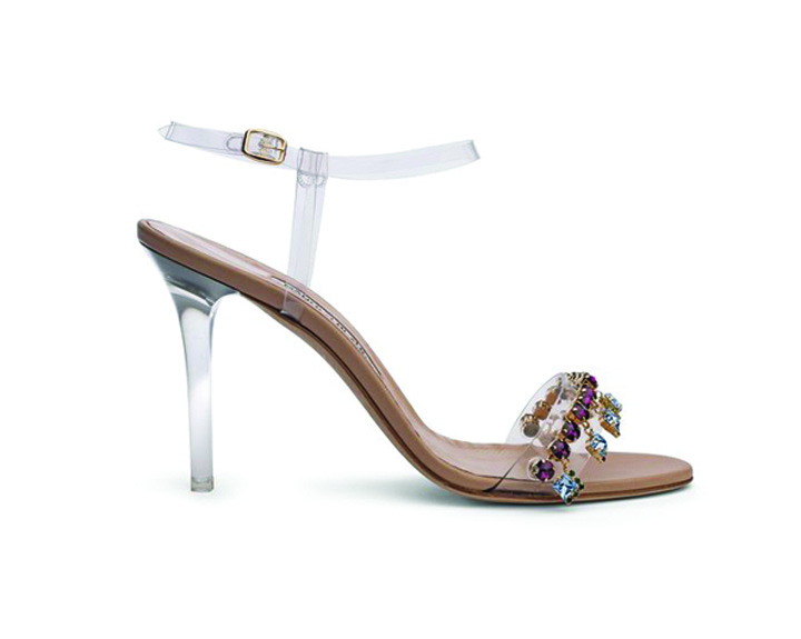 manolo rihanna embed 3 Pretioasele sandale ale Rihannei
