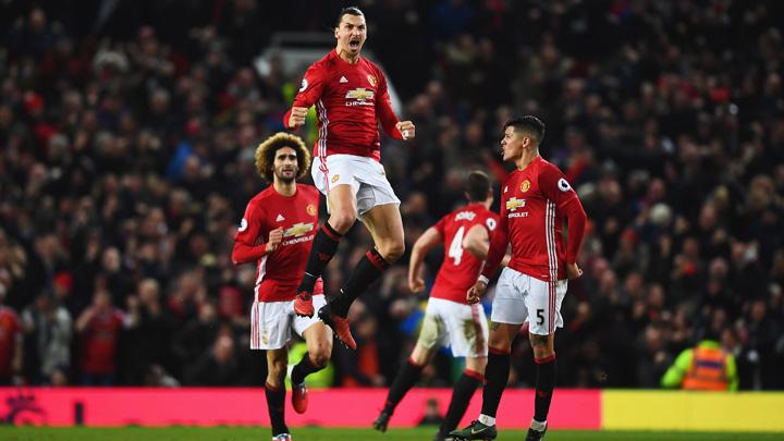 mu Manchester United, cel mai valoros club din fotbalul european