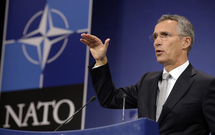nato NATO:  Un cyberatac poate declansa Articolul 5