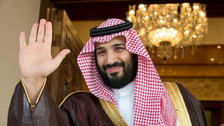 print ssaudit Arabia Saudita isi schimba printul mostenitor