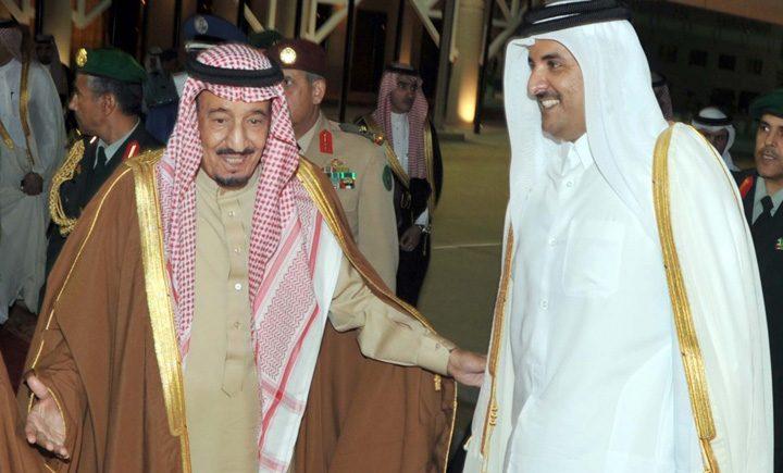 qatar 720x435 De ce a fost izolat Qatarul