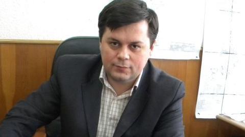 romane PSD a pierdut sefia primariei Targu Jiu dupa 17 ani