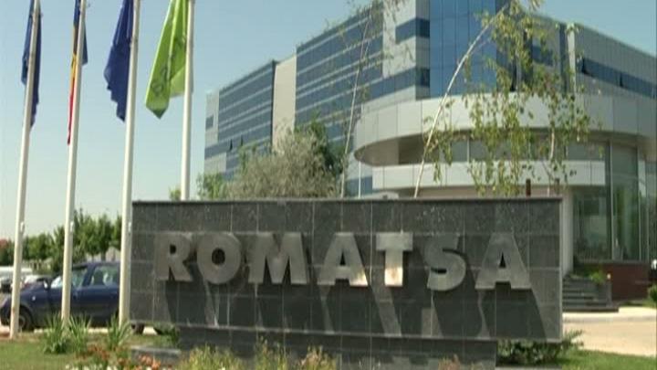 romatsa 21538200 ROMATSA: salarii uriase, pierderi la fel!