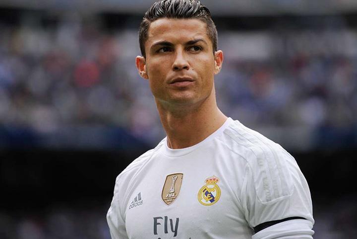 ronaldo 1 Ronaldo a cazut la pace cu fiscul!