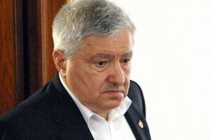 serbanm Procurorii s au sesizat in cazul lui Serban Mihailescu. Ce pas urmeaza