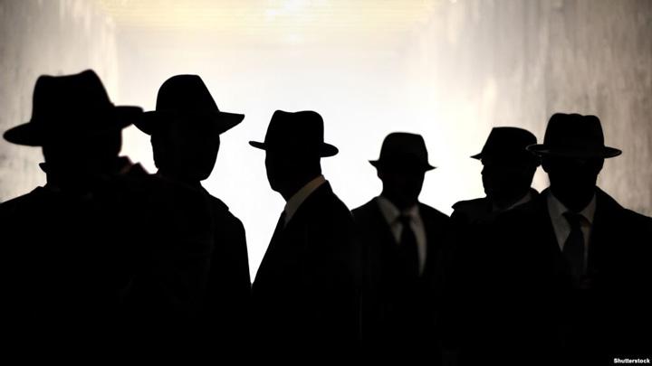 spioni GRU s Expulzatii rusi din Moldova, agenti secreti