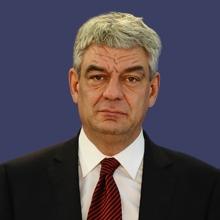 tud22 Mihai Tudose, primele declaratii dupa nominalizare