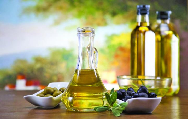 uleiul de măsline Italia ramane fara ulei de masline!
