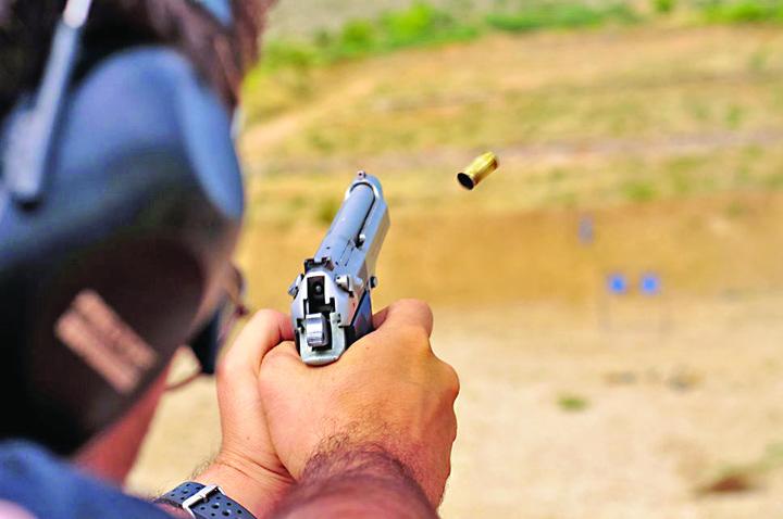 ungaria Ungaria vrea cursuri de tir in scoli
