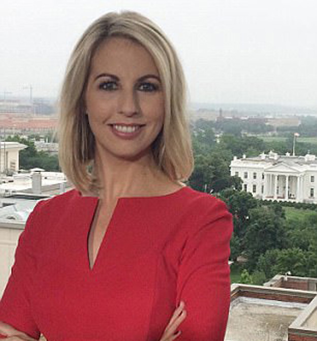 ziarista Trump agata in direct in Biroul Oval