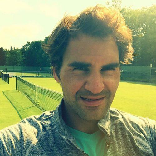 10885379 10153371554349941 1077918170735005766 n roger 500x500 Federer a urcat pe 3, depasindu l pe Djocovic in clasamentul mondial