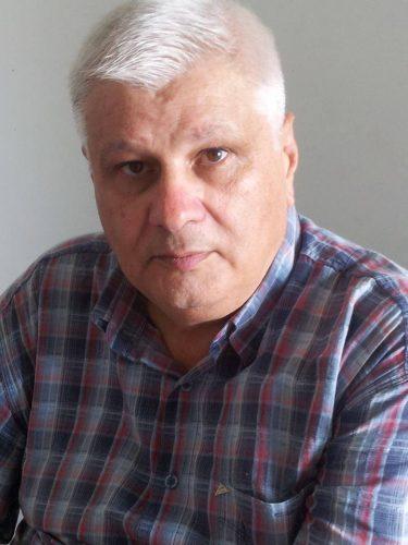 17155741 1358917920837754 3274504490185090673 n compozitor 375x500 A murit compozitorul Dumitru Lupu, sotul solistei Ileana Sipoteanu (VIDEO)