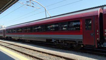 19961129 1993460247548856 5309042016116175555 n tren 350x197 CFR Calatori are un nou director general   Leon Barbulescu