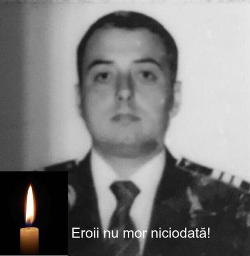 20108533 1315905205187377 7383641251673891748 n politist 487x500 Politistul omorat in gara Burdujeni, condus pe ultimul drum
